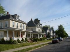 Cambridge_HD_Oakley_Streetview (1)