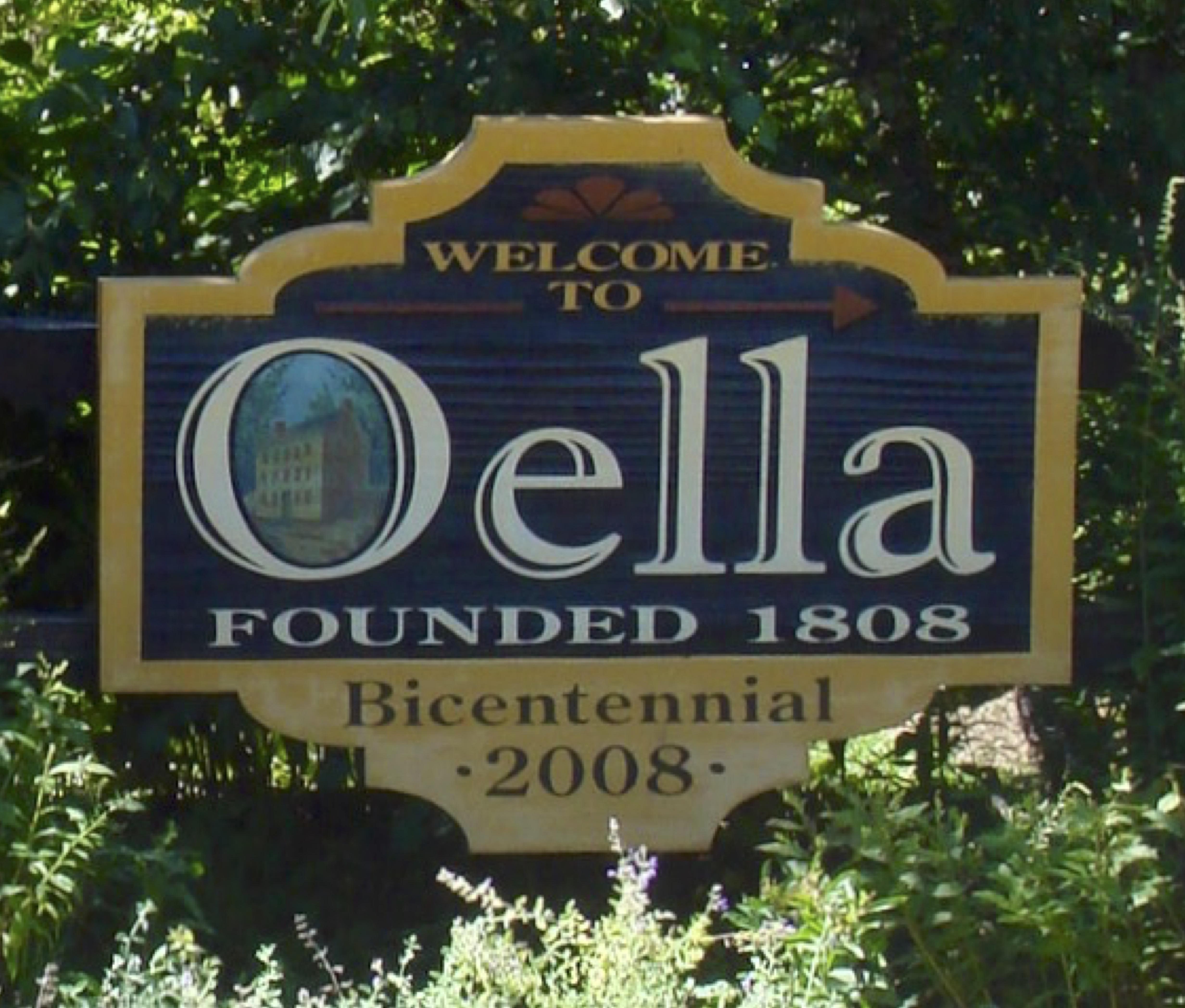 Image1-Oella Sign_crop