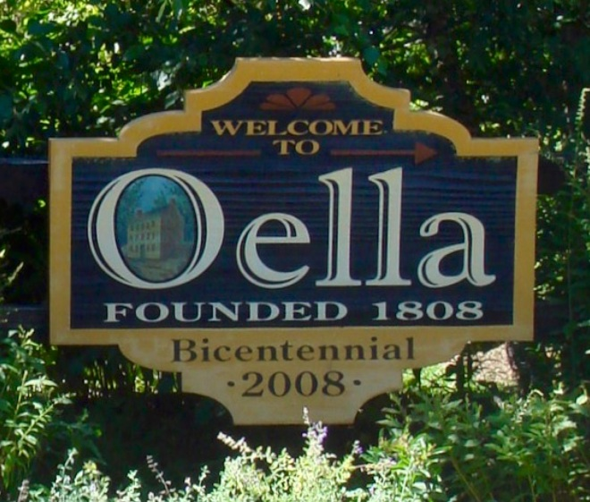 Image1-Oella Sign_crop