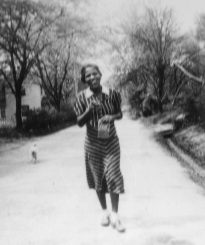 Image8-Dorothy Dorsey on Oella Ave_crop