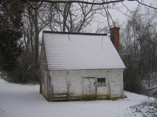 snow-1-09-038