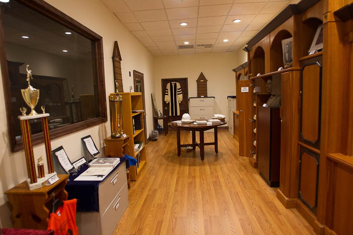 unions-archives-suite