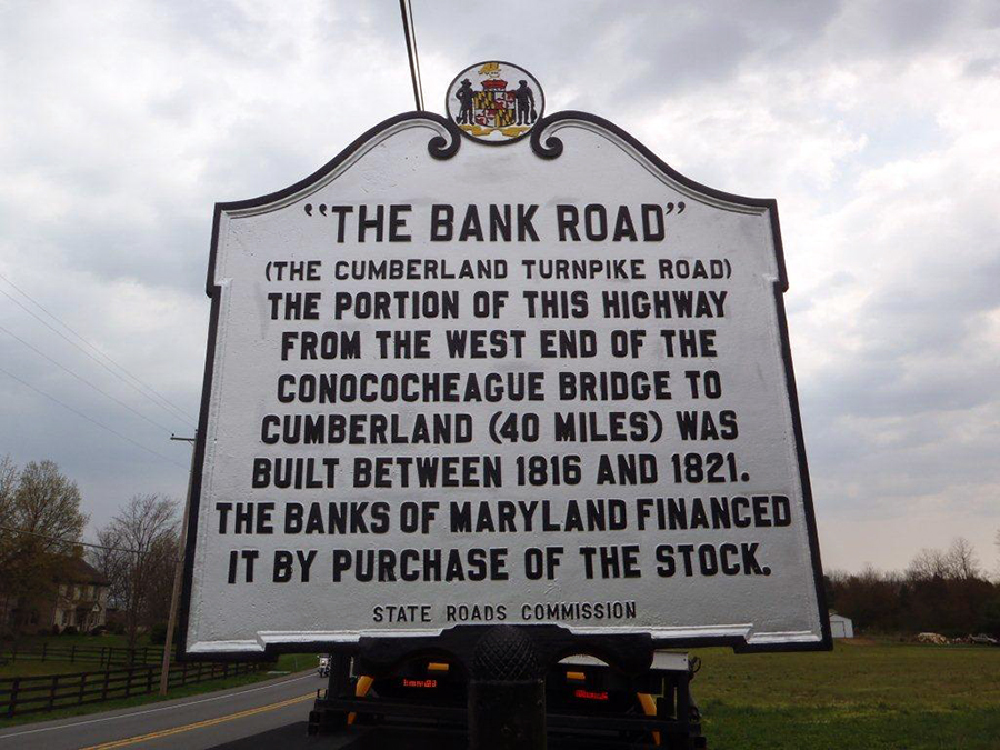 RM-733 THE BANK ROAD refurbished