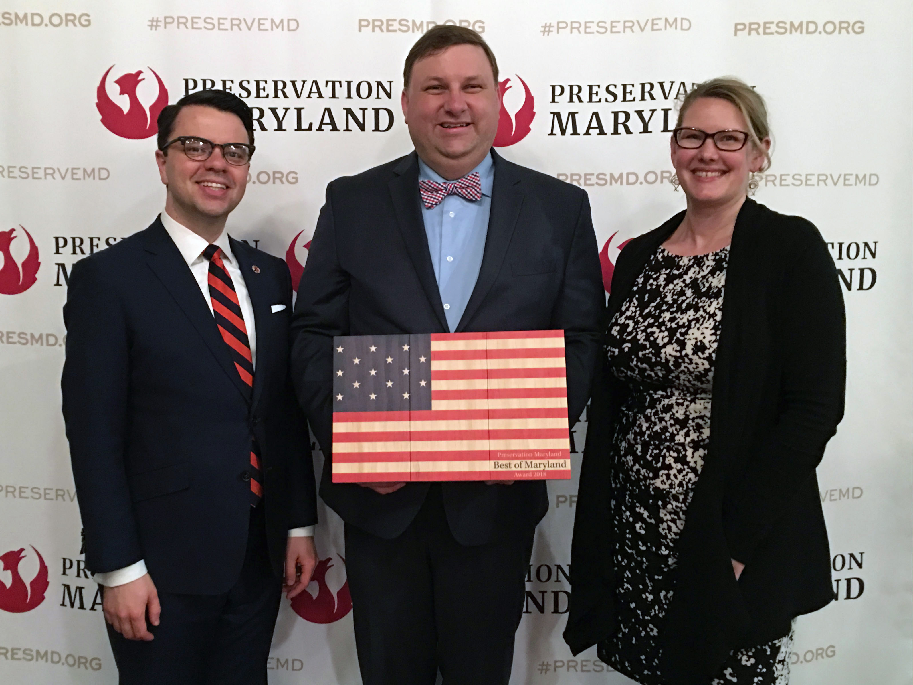 preservation-maryland-awards-nick-redding-aaron-marcavitch-nell-ziehl-05182018 (1)