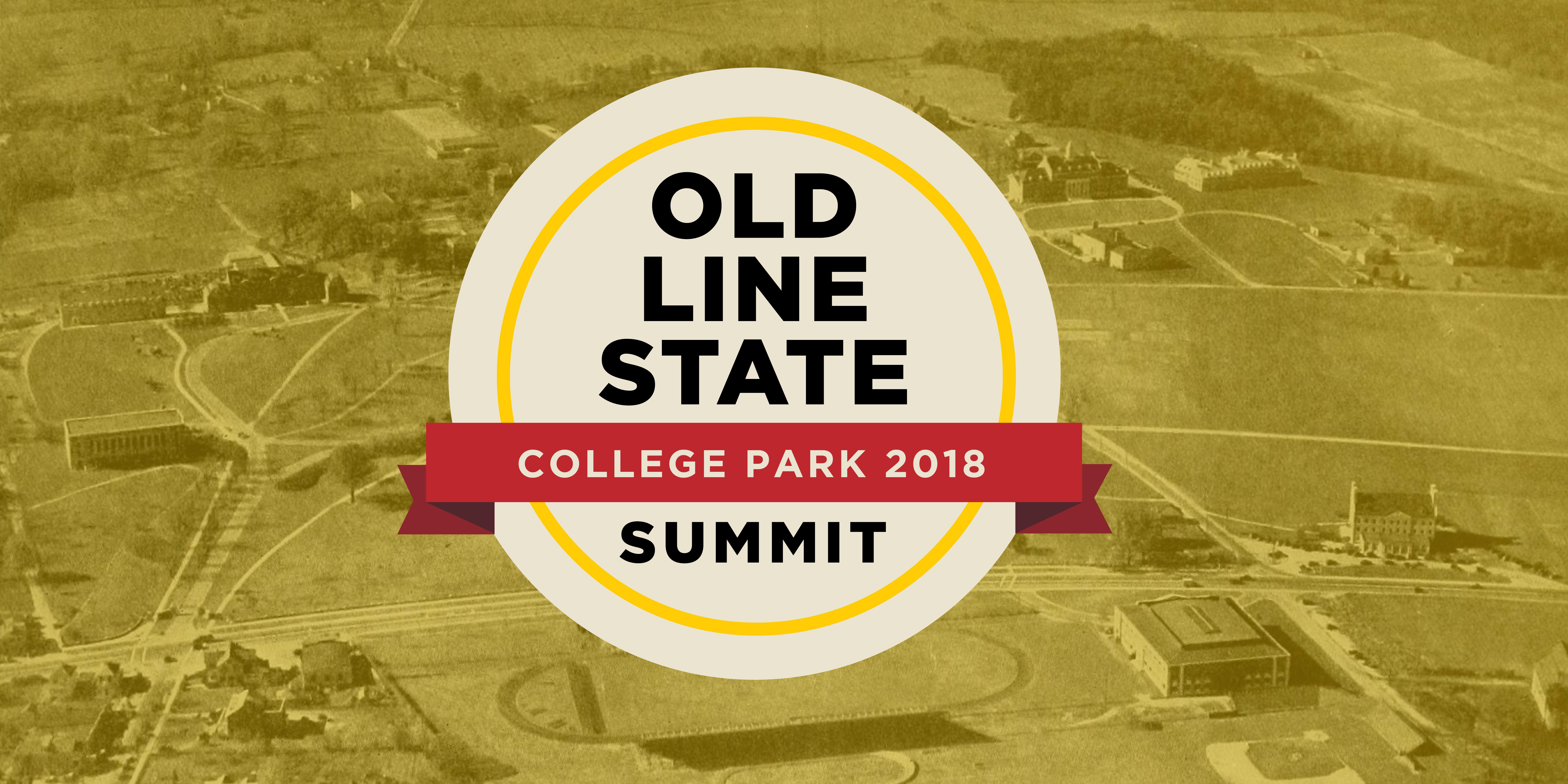 olss-college-park-web-banner-2018-01