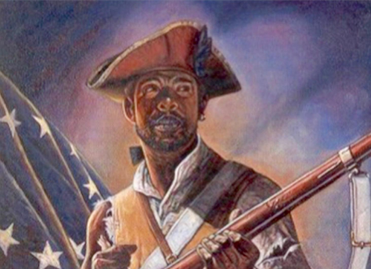 RevolutionaryWar Soldier (1) (1)